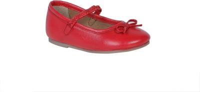Shuvs Casuals Shoes