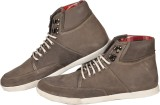 Erre Otto Cologne Casual Shoes (Grey)