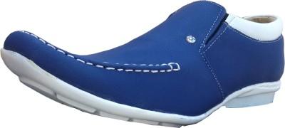 Scarpe msn-37 Loafers