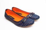 Mamta Footwear Girls