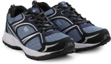 Corpus Redefined Running Shoes (Blue)