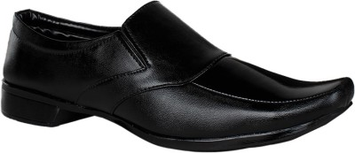 Easi Product Slip On Shoes