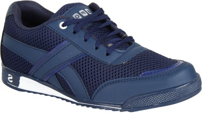 Etouch2buy Running Shoes