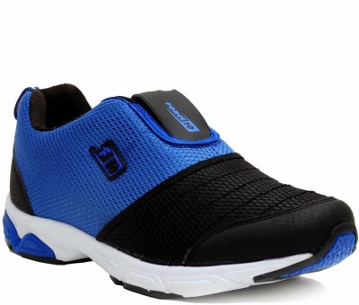 Force 10 By Liberty Running Shoes(Blue)