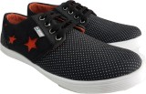 Kwalk Creation Boys (Black)