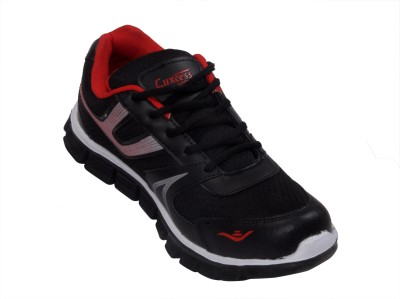 Luxcess Running Shoes, Riding Shoes, Walking Shoes, Training & Gym Shoes