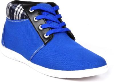 Footlodge Sneakers