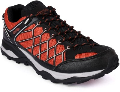 Action Running Shoes
