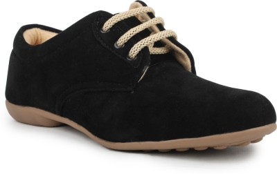 DJH Boots