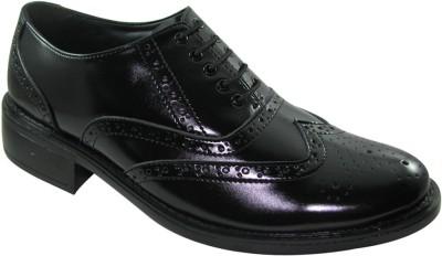 Faith 1000661 Lace Up Shoes