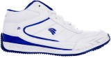 Per Te Solo Force Sports Blue/White Runn...