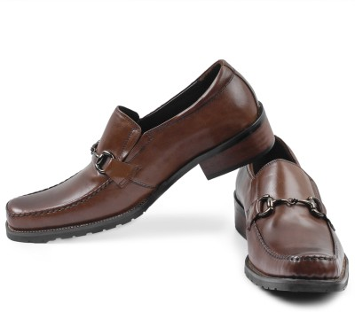 Mister Classy Classic Slip On Shoes