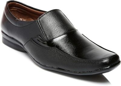 Juandavid 66 Slip On Shoes