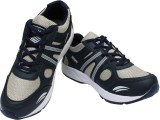 Perrari M000 Training & Gym Shoes (Blue,...
