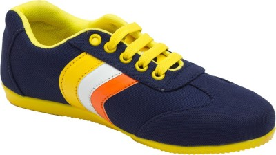 Ladycare Sporty Casual Shoes