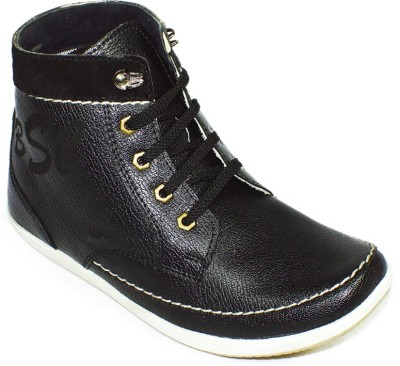 Maayas MJAGMS- 027 Boots