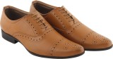 Footrest Formal & Party wear Casuals (Ta...