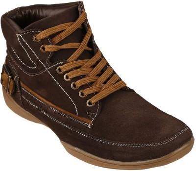 E-Lyte Casual Shoes