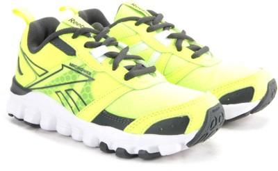 Reebok Hexaffect Run Running Shoes