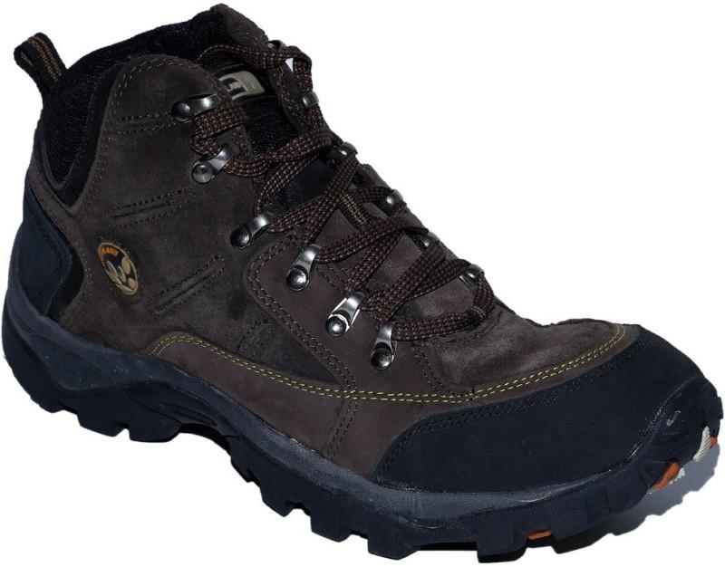 Woodland BootsBrown SHOE5X283S2CHTEJ