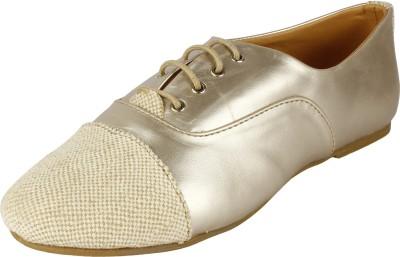 Inspiration Lkgwj Casual Shoes