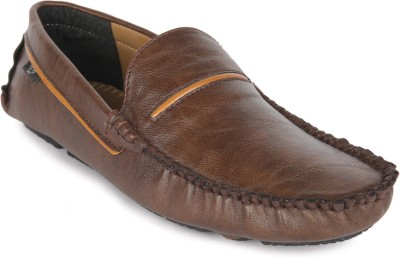 Wega Life ELEGANT Loafers