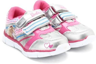 Barbie BB1DGS843 Casual Shoes
