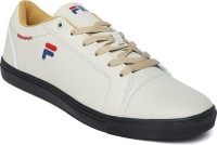 Fila Casual Shoes SHOE94F7RHYGNYEP