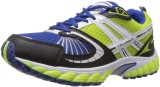 CLB Walking Shoes (Blue)