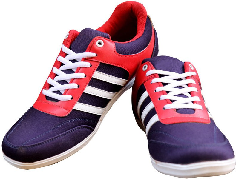 Oxford Professional018 Casual Shoes