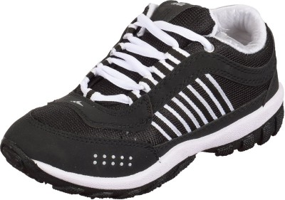 Bindas Bindas Running Shoes