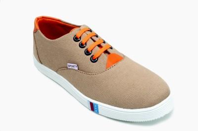 Vansky Sporty Shoes Canvas Shoes