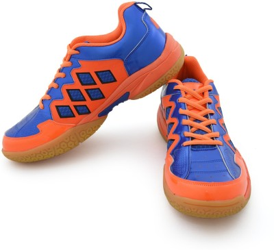Vector X CS-2010 Badminton Shoes