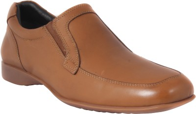 Walkers London Slip On Shoes