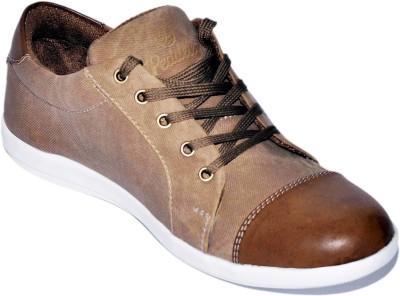 Peddeler Sneakers