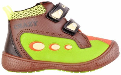 Boot Bazar Baby Boys Synthetic Shoes Casuals