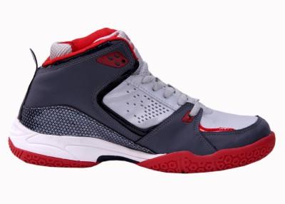 Kuaike Basketball Shoes