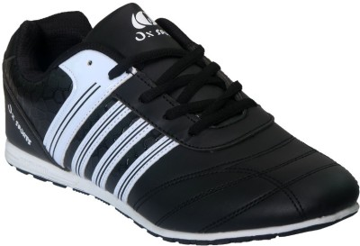 Vittaly Designer Sports Running Shoes
