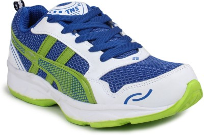 Tennis Tennis Sports Shoes Running Shoes
