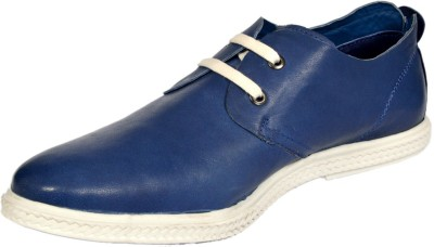 Style Centrum Casual Shoes