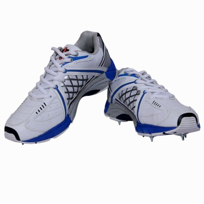 Gray Nicolls All Rounder Cricket Shoes