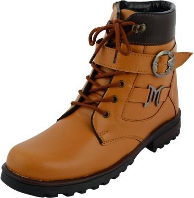 Good Nice Boots