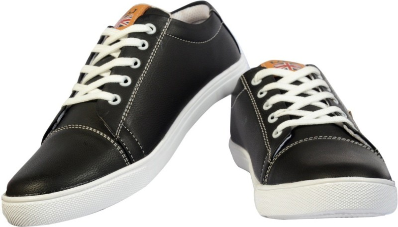 kashish Products Canvas Shoes