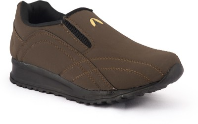 Asian Shoes Desire Casuals