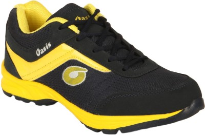 Oasis 606 Running Shoes