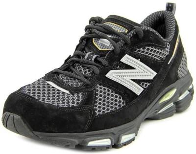 New Balance Mr950cnv Training & Gym Shoes