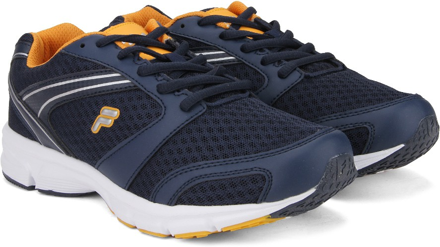 Deals - Bangalore - Puma, Reebok... <br> Best of Sports Footwear<br> Category - footwear<br> Business - Flipkart.com