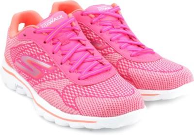 Skechers GO WALK 2 - FUSE Walking Shoes