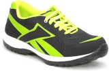Guardian Running Shoes (Black)