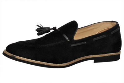 ALWIN casual Loafers
